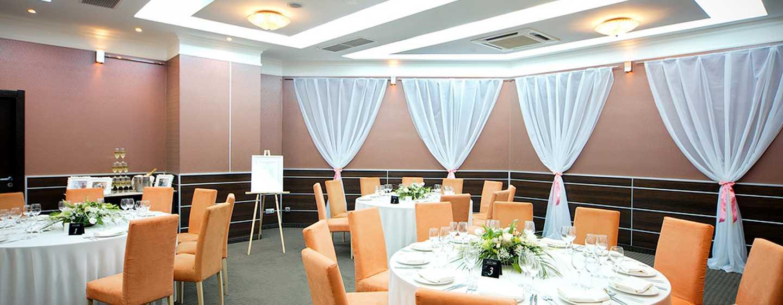 Hilton Garden Inn Kitchener Hotels In Perm Hilton Garden Inn Perm Hotel Perm Russia