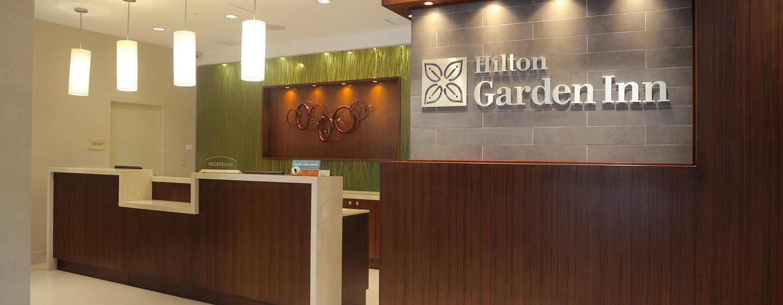 Exelent Garden Inn Hilton Component - Brown Nature Garden ...