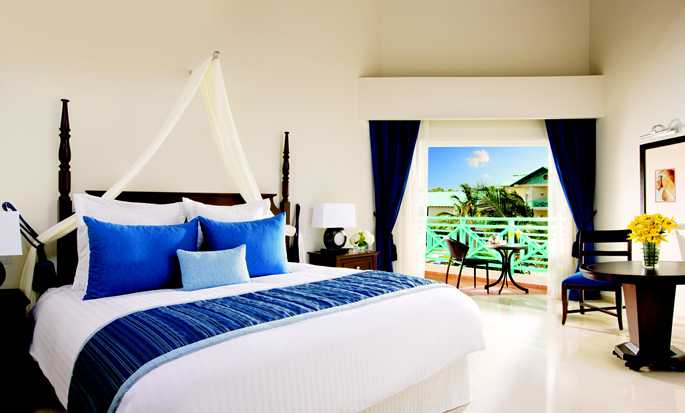 Hilton La Romana, An All-Inclusive Resort, Dominican Republic - Guestroom