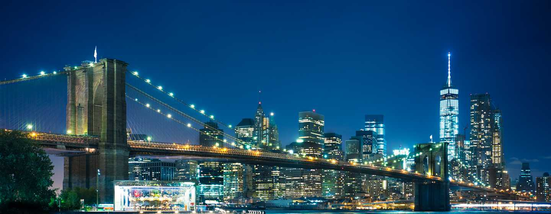 Times Square (New York City) - TripAdvisor